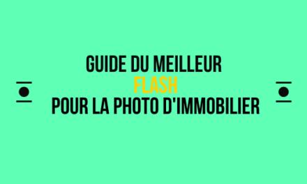 Meilleurs flashs pour la photographie d'immobiliER 2020 – Un guide d'achat complet