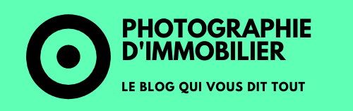 Le blog de la Photo d'Immobilier