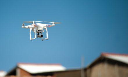 Top 10 des drones pour la photographie et la vidéo immobilières