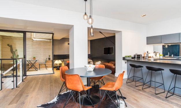 5 raisons pour lesquelles la photographie immobilière permet de vendre les maisons plus rapidement